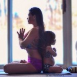 Mother-and-Daughter-Yoga-10