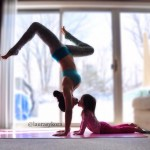 Mother-and-Daughter-Yoga-13-600x600