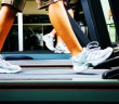 Spice Up Your Treadmill Workouts