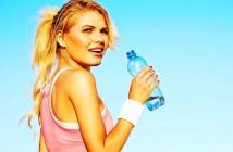 Womens Workout Plan Tips