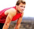 Beat the Heat - Summer Running